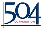 504 Corporation